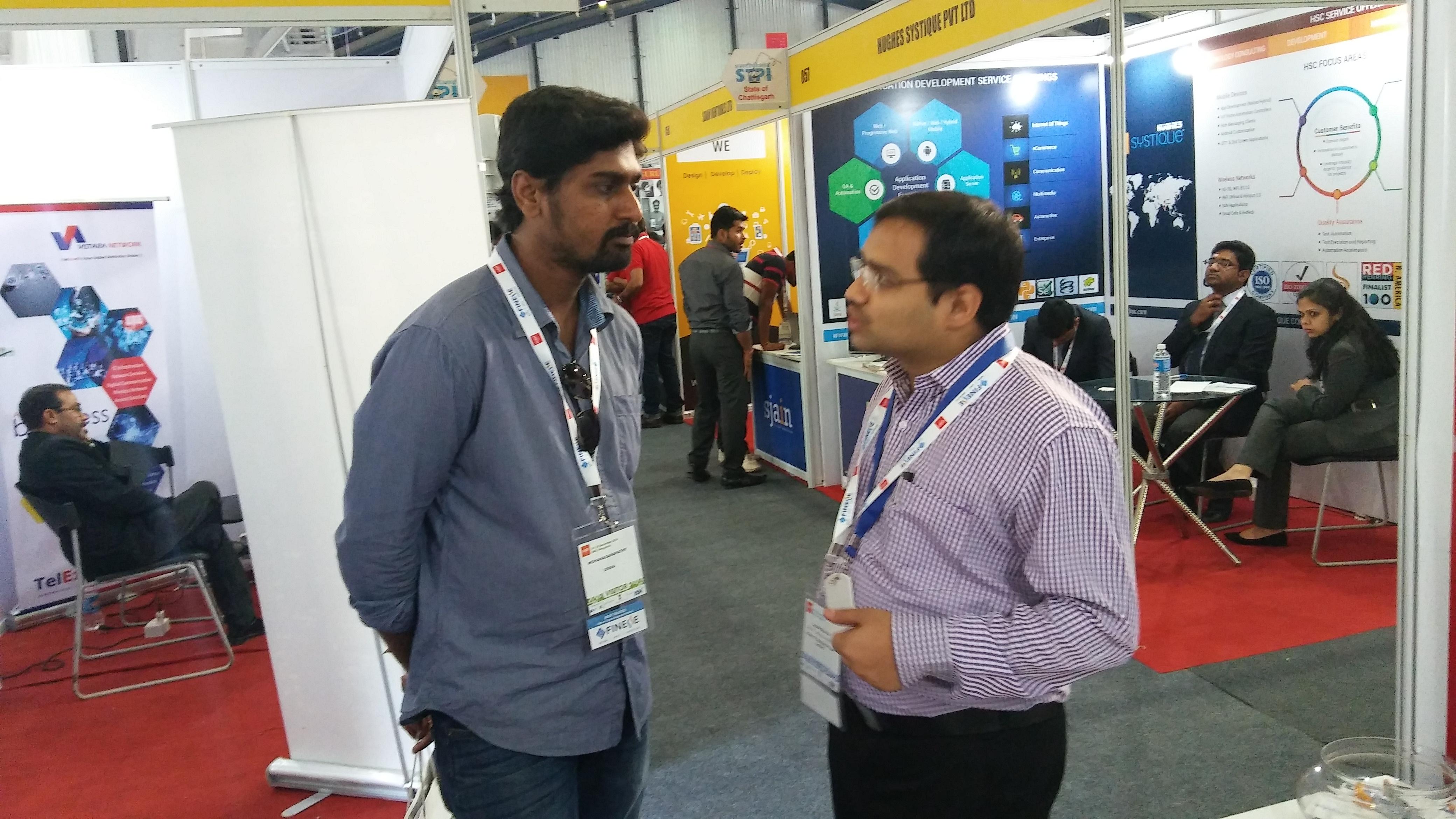 Transoft Infotech - Software Development in Agra, India